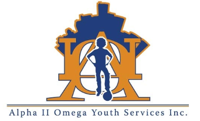 Alpha II Omega Youth Services Inc .